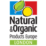 Natural & Organic Products Europe Exhibition 2015