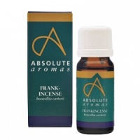 Absolute Aromas Frankincense Essential Oil – 5ml