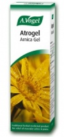 A.Vogel Atrogel® Arnica Gel - 50ml