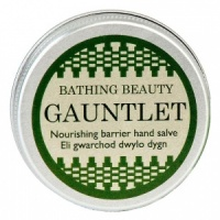 Bathing Beauty Gauntlet Hand Salve - 30ml
