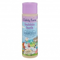 Childs Farm Bubble Bath for Sweet Dreams - 250ml