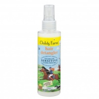 Childs Farm Hair Detangler for Flowing Locks - 150ml
