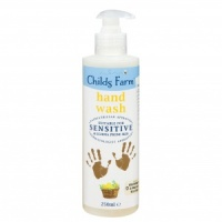 Childs Farm Hand Wash for Mucky Mitts - 250ml