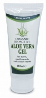Cytoplan Aloe Vera Gel - 100ml
