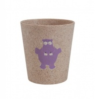 Jack n' Jill Rinse / Storage Cup - HIPPO