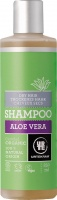 Urtekram Aloe Vera Organic Shampoo for Dry Hair