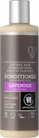 Urtekram Lavender Organic Conditioner for Normal Hair