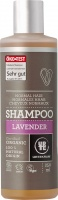 Urtekram Lavender Organic Shampoo for Normal Hair