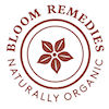 Bloom Remedies