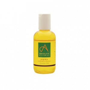 Absolute Aromas Jojoba Oil - 50ml