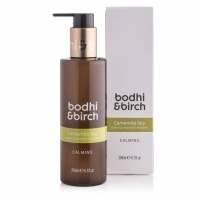 Bodhi & Birch Camomile Sky Bath & Shower Therapy (Calming) - 200ml