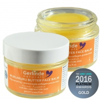 Gerlinde Naturals Super Nourishing Murumuru Butter Face Balm