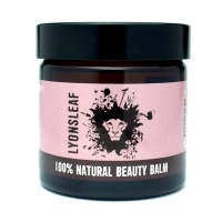 Lyonsleaf Beauty Balm - 60ml