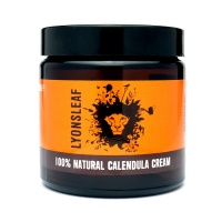 Lyonsleaf Calendula Cream - 120ml