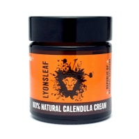 Lyonsleaf Calendula Cream - 30ml