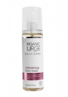 Organic Surge Daily Care Refreshing Face Wash